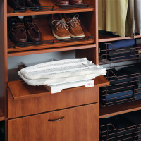 Hafele-Ironfix-Shelf-mounted-Ironing-Board-568.60.781-pic1