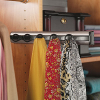 Hafele-Synergy-Scarf-Rack-with-34-extension-slide-807.54.234-pic1