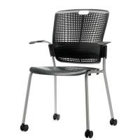 Humanscale Cinto Chair