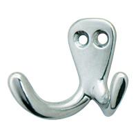 Hafele-Coat-Hooks-Polished-Aluminum-845.10.805-pic1