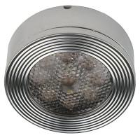 LED Low Voltage Light Kit - Basic Series