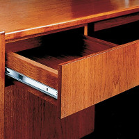 Accuride 2132 Drawer Slide