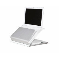 Humanscale Laptop Holder (L6) 1