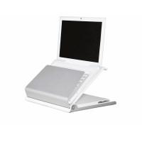 Humanscale Laptop Holder (L6) 1