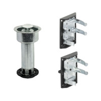 Superieur Cabinet Levelers 637.19.219