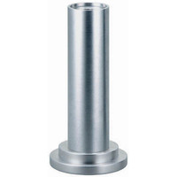 Furniture Foot aluminum die-cast 5C