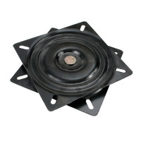 Swivel Plate without Spring