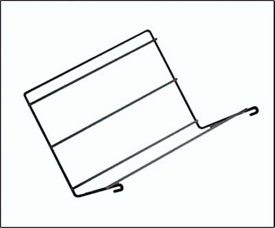 Flat Panel Adapter