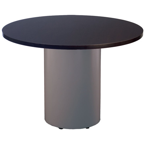Cylinder Table Base
