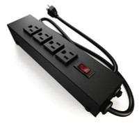 Power Strip (4 or 6 Power)