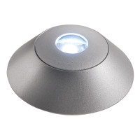 LED Surface Mounted Spot Light - Serial Series