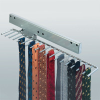 Hafele-Tie-Pull-out-807.41.206-pic1