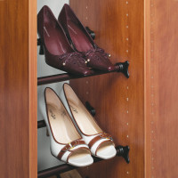 Hafele-Synergy-Shoe-Rail-805.87.210-pic1