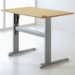 Furniture Legs Masters power data outlets, table bases, furniture legs | free shipping