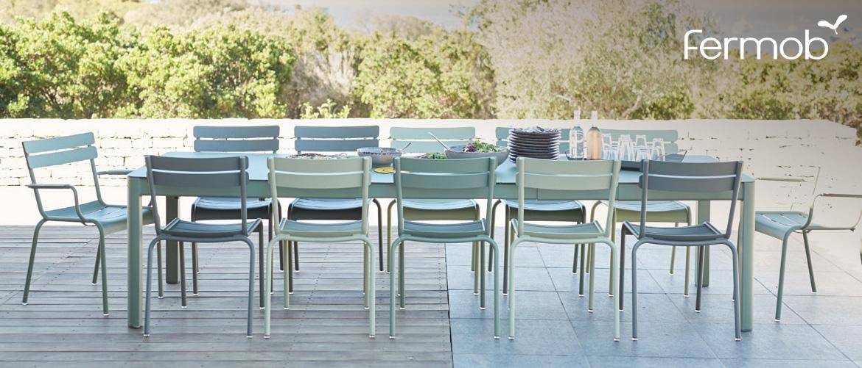 Superieur Bistro Furniture   Bistro Chairs U0026 Bistro Tables   BistroFurniture.com