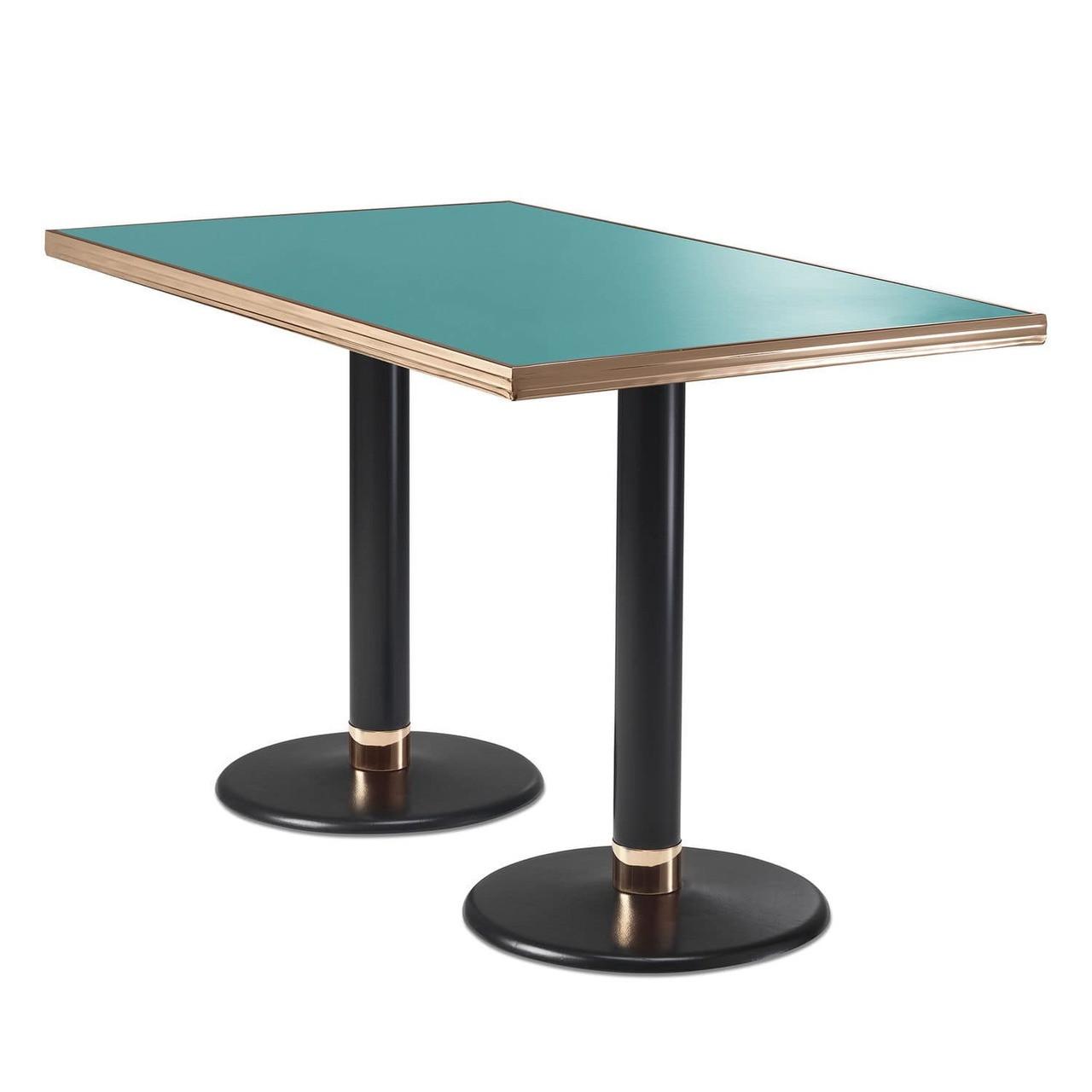 dl product specs concrete the description sl bistro warranty care hauteville table