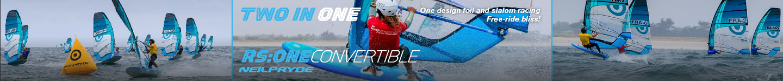 adventuresports-section-rsone-convertible-072417.jpg