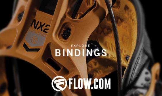 asi-flow-bindings.png
