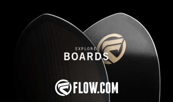 asi-flow-boards.png