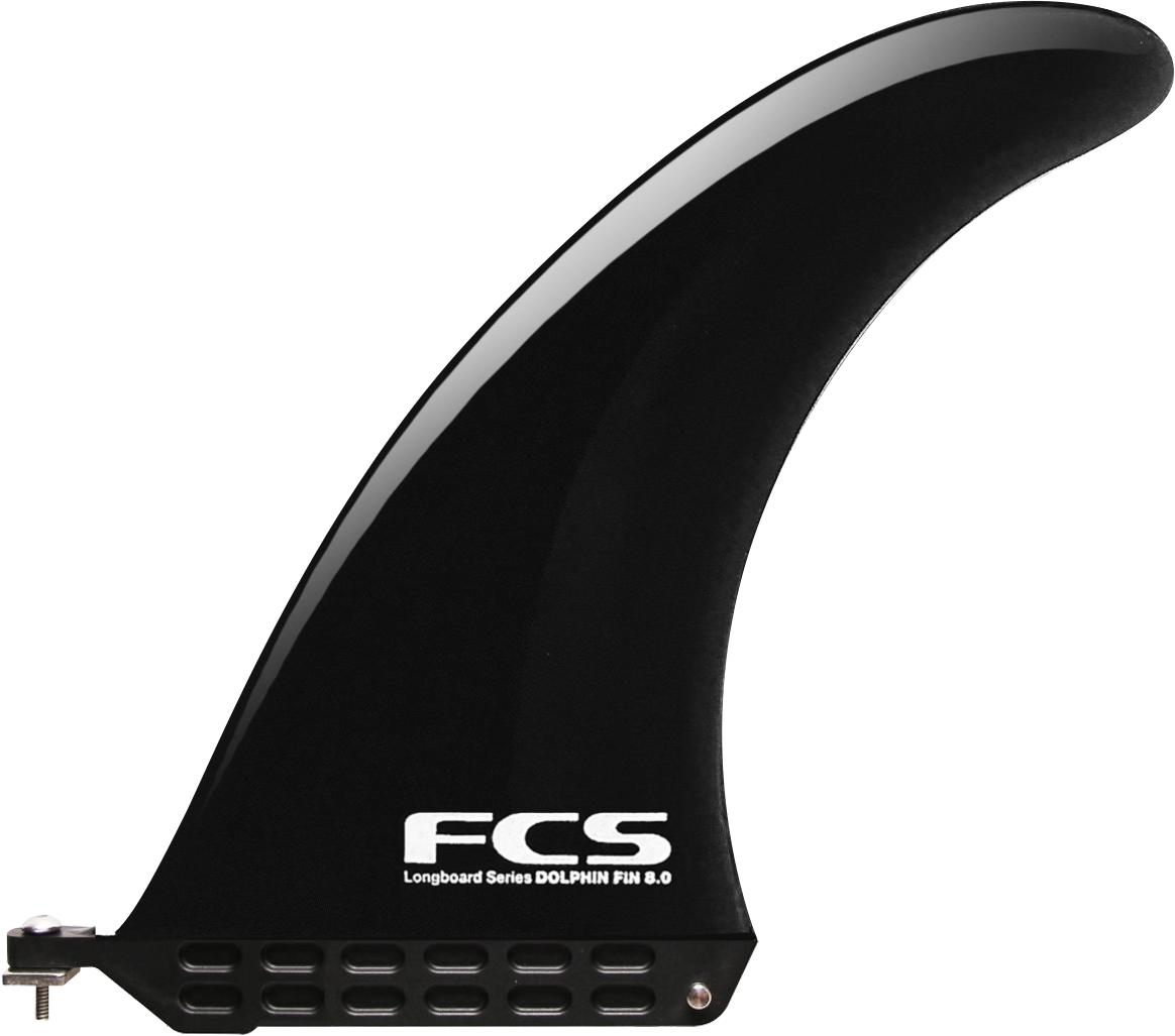 fcs-dolphin.png