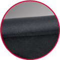 feature-soft-neoprene-edges.png