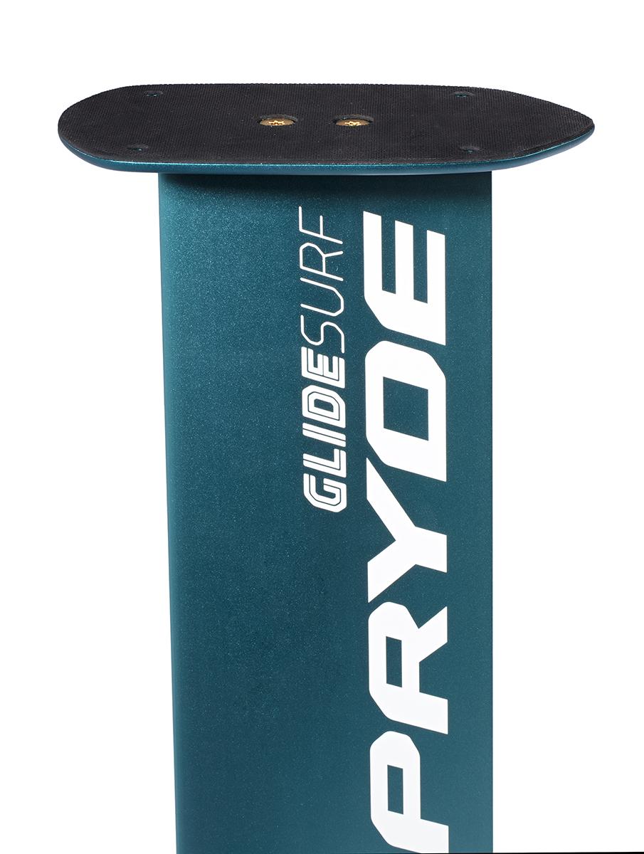 glidesurf-base-system.jpg