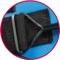 harnesses-feature-detachable-handle-pass-line.png