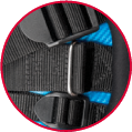 harnesses-feature-replacable-straps.png