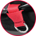 harnesses-feature-safety-leash-attachment.png