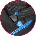 harnesses-feature-tie-down-straps.png