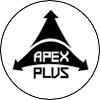 material-icon-apex-plus.png