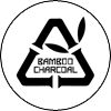 material-icon-bamboo-charcoal.png