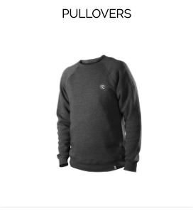 pullovers.png