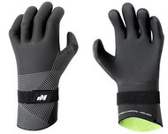NP GBS GLOVE 3MM