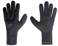 NP SEAMLESS GLOVE 1.5 MM