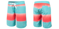 2016 NP SUMMER SHORTS