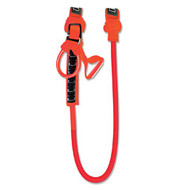 NP RACE VARIO HARNESS LINES1