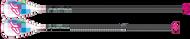 2016 JP VENUS CARBON PADDLE STANDAR