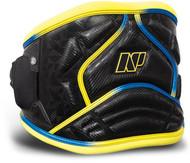 3D Pro Windsurf Slide C1 L