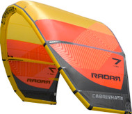 2018 RADAR KITE ONLY