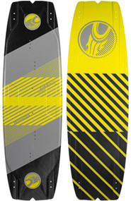2018 ACE CARBON BOARD ONLY