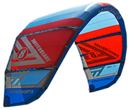 2017 CABRINHA SWITCHBLADE KITE