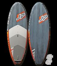 2017 Surf Wide PRO