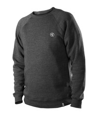 ICON PULLOVER CHR S
