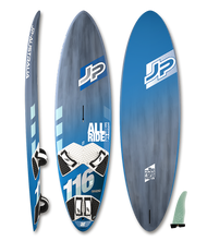 All Ride II PRO