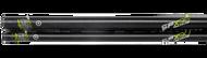 SPX95 SDM