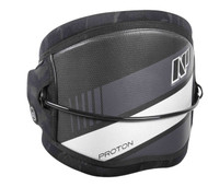 NP PROTON SHELL  HARNESS