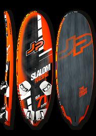 2017 Slalom PRO 2017