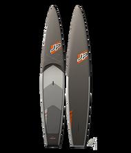 """Allwater GT 12'6"""" x 28.5"""" BIAX"""