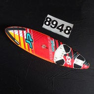 Grade B - 2016 JP FREESTYLE WAVE 93 - 8948